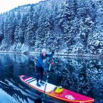 Winter-SUP-Girls-on-SUP8.jpg