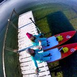 Winter-SUP-Girls-on-SUP21.jpg
